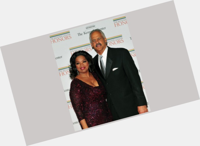 Stedman graham official site for man crush monday mcm woman crush