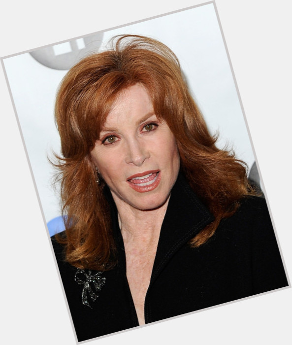 stefanie powers new hairstyles 0.jpg