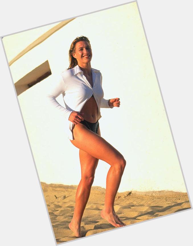 Lexy roxx wichsanleitung
