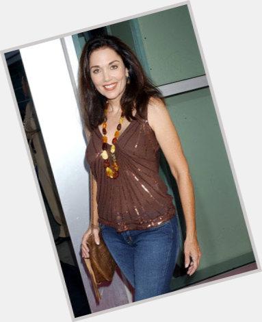 Stepfanie Kramer Official Site For Woman Crush Wednesday