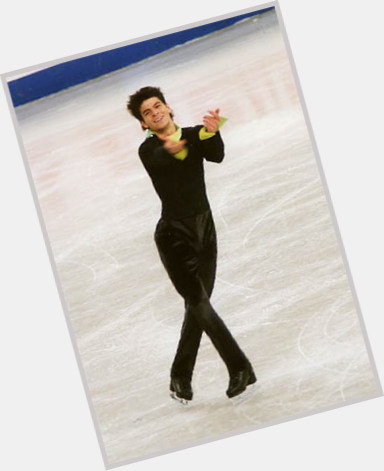 stephane lambiel johnny weir 0.jpg