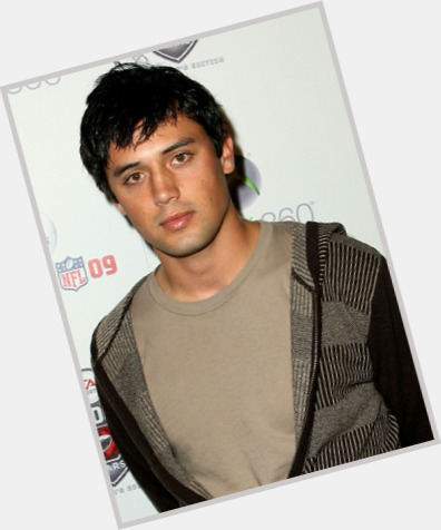 "stephen colletti and taylor swift dating Plus, the video stars stephen colletti, sooooothat's a plus 36 ""picture to burn"" – you can't not get fired up by this angsty song from taylor's first album."