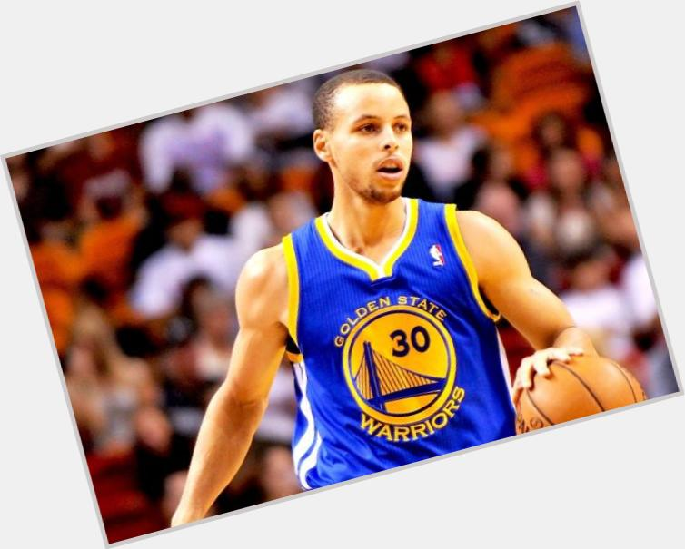 stephen curry shoes 10.jpg