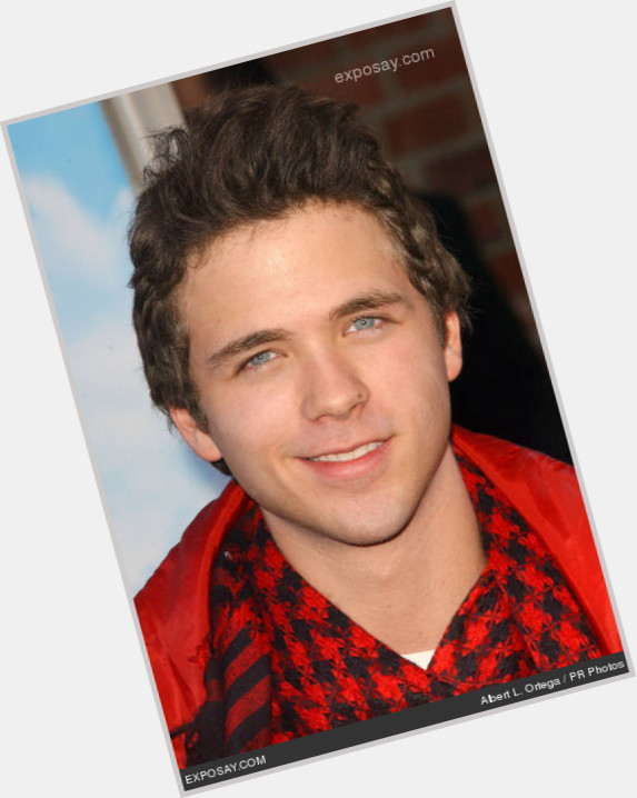 Stephen Lunsford | Official Site for Man Crush Monday #MCM ...