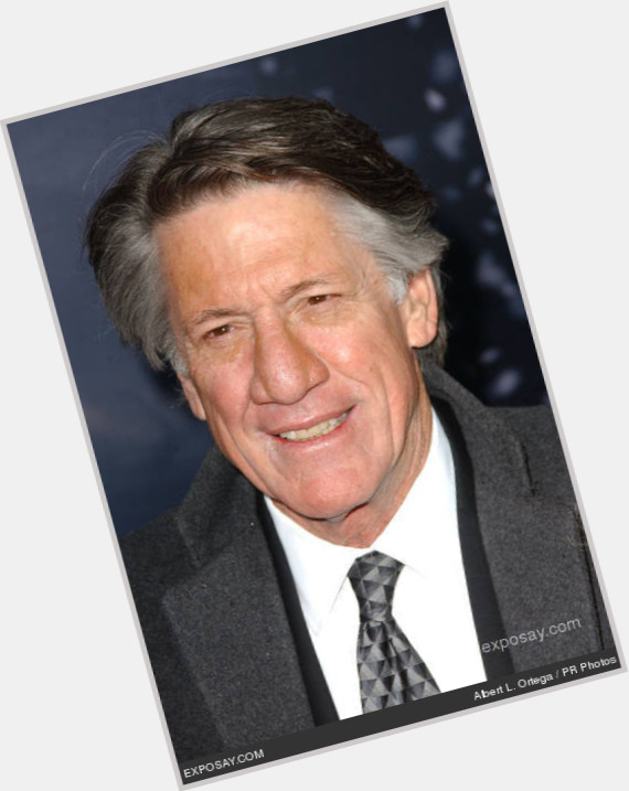 Stephen Macht Official Site For Man Crush Monday Mcm