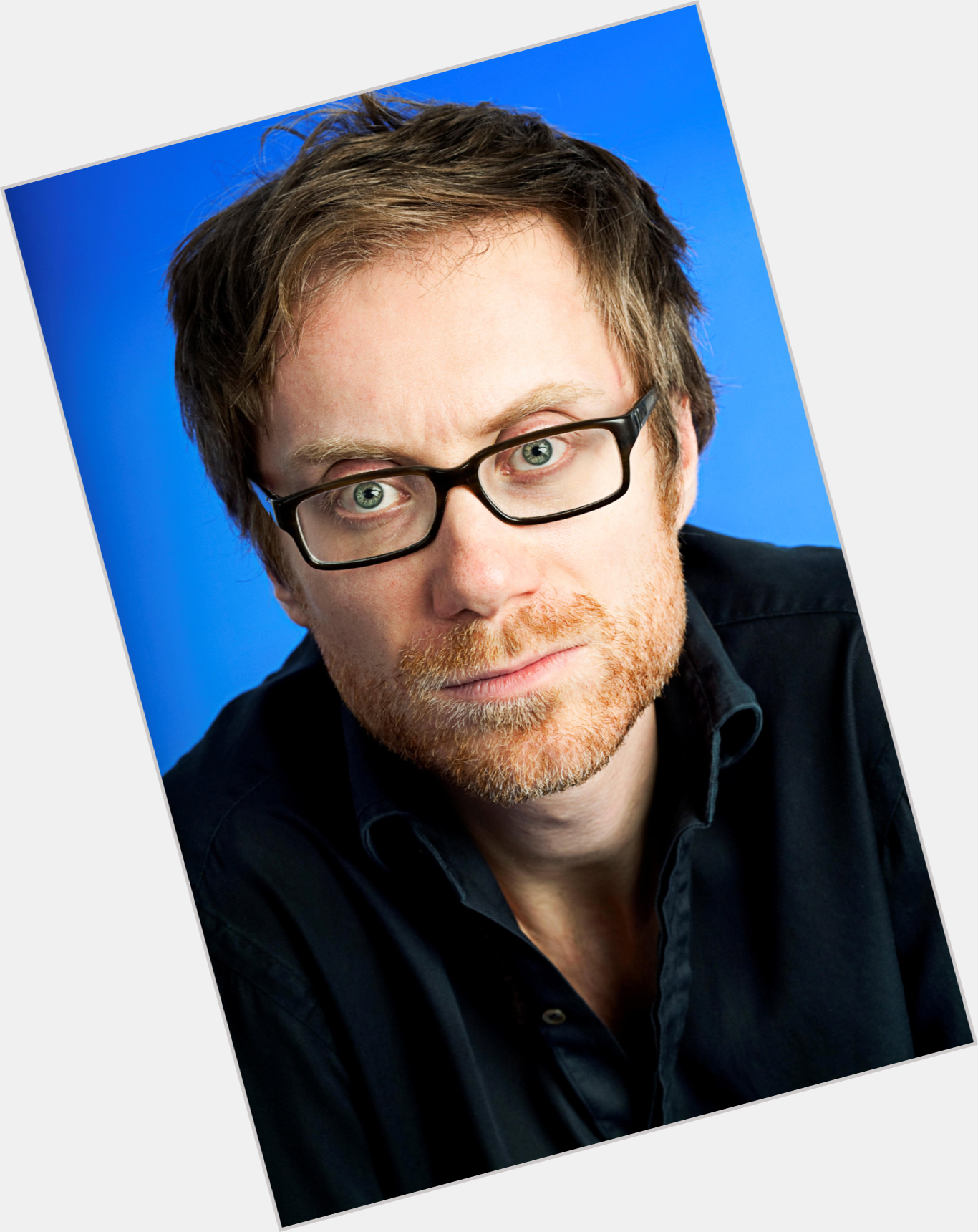 stephen merchant dating Biography of stephen merchant with personal life, career, facts with wiki, bio, married, education, affair, girlfriend, wife, business, net worth, salary.