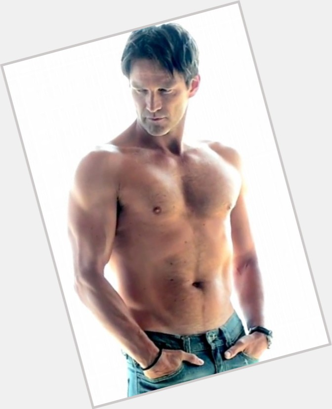 stephen moyer body 5.jpg