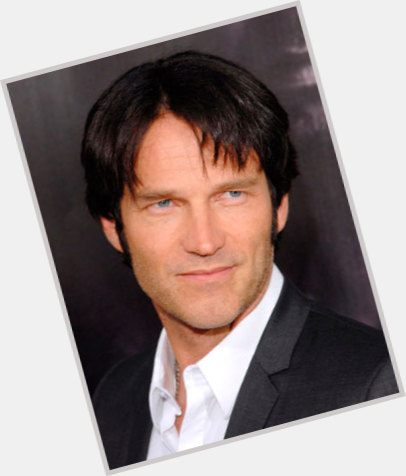 stephen moyer hot 10.jpg