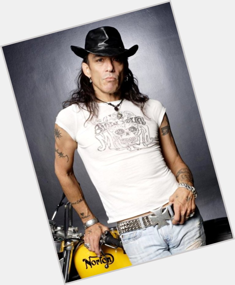 pearcy men ♦vocalist stephen pearcy of ratt was arrested on stage during their performance in michigan on friday, july 7 it is unclear at this time as to why he was arrested.