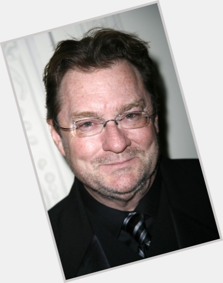 stephen root official site  man crush monday mcm woman crush wednesday wcw