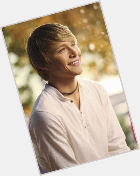 Is Sterling Knight Gay 35
