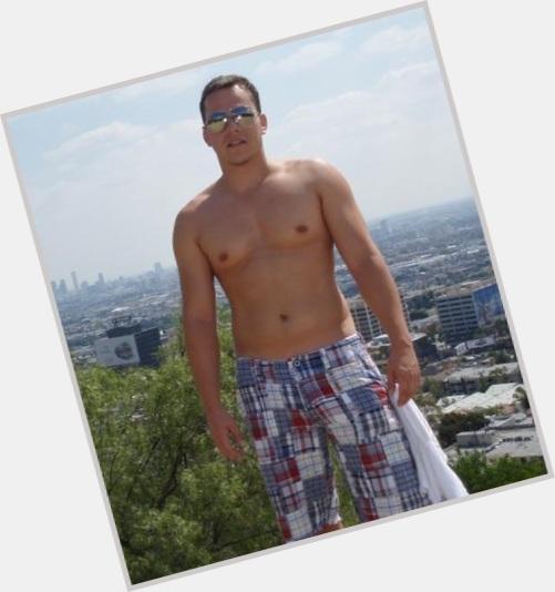Steve Cardenas | Official Site for Man Crush Monday #MCM ...