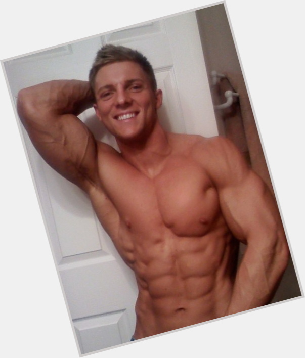 steve cook before and after 0.jpg