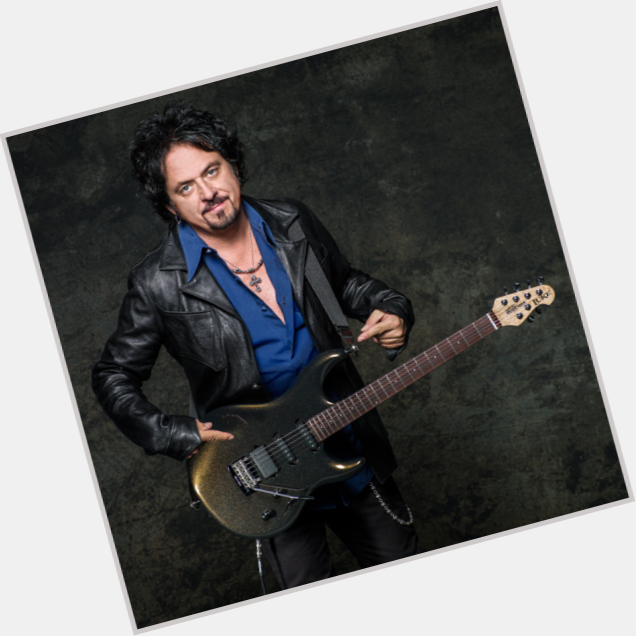 steve lukather toto 1.jpg