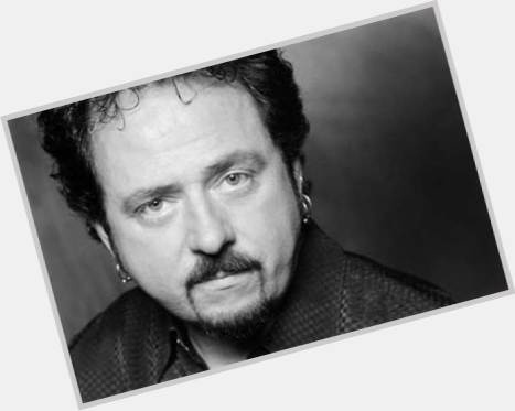 steve lukather young 0.jpg