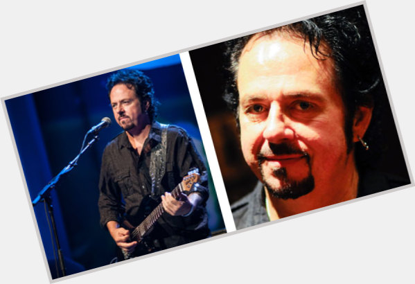 steve lukather young 10.jpg