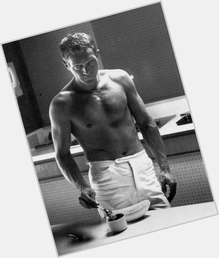 Steve Mcqueen Official Site For Man Crush Monday Mcm Woman Crush Wednesday Wcw