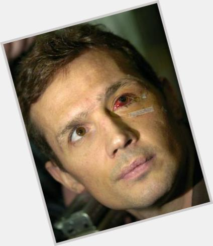 Steve Yzerman Official Site For Man Crush Monday Mcm