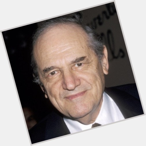 Steven Hill Official Site For Man Crush Monday Mcm