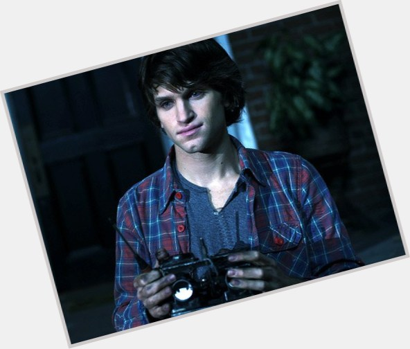 steven krueger pretty little liars 2.jpg