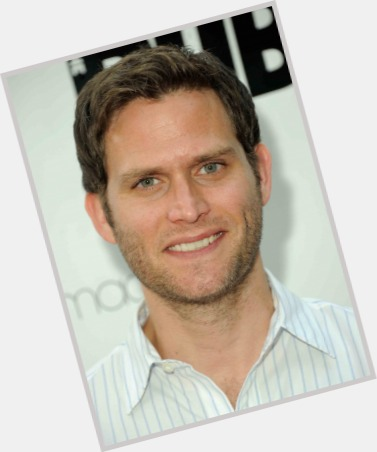 steven pasquale six feet under 1.jpg