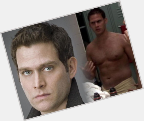 steven pasquale six feet under 3.jpg