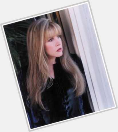 stevie nicks new hairstyles 1.jpg