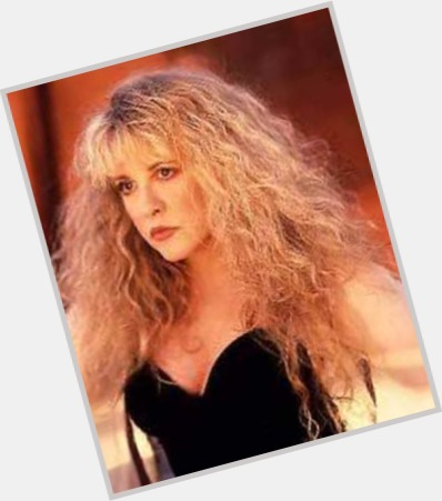 stevie nicks new hairstyles 5.jpg