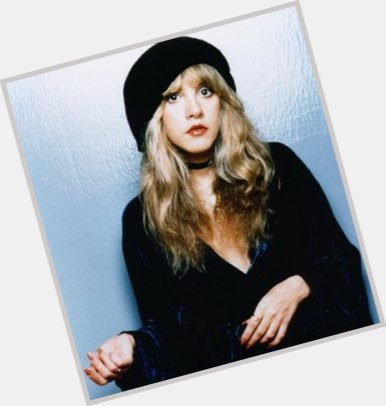 stevie nicks outfits 7.jpg
