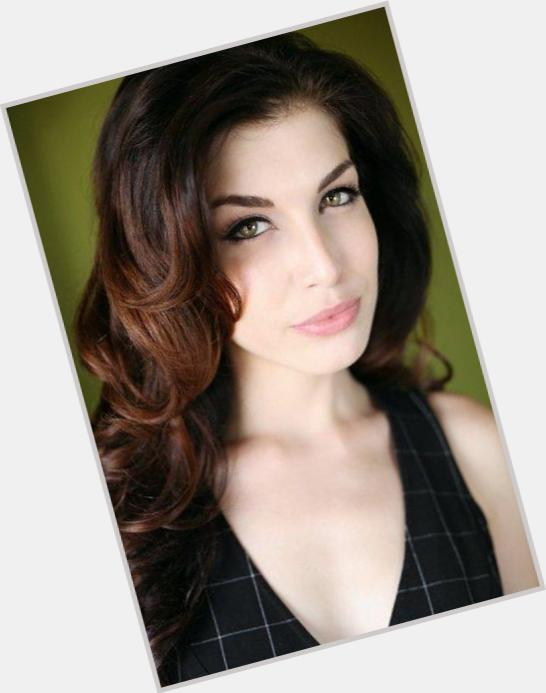 Stevie Ryan Official Site For Woman Crush Wednesday Wcw