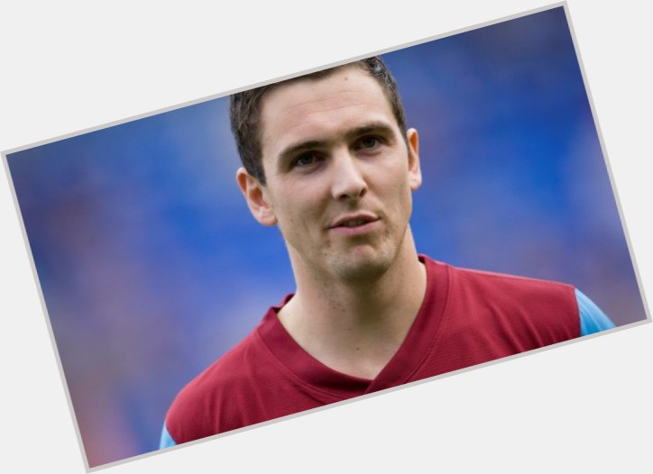 stewart downing girlfriend 0.jpg