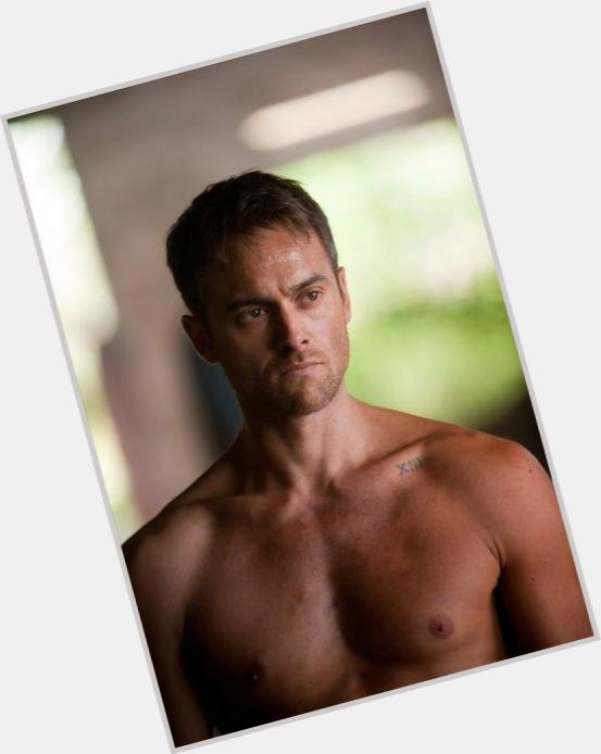 Stuart Townsend | Official Site for Man Crush Monday #MCM ...