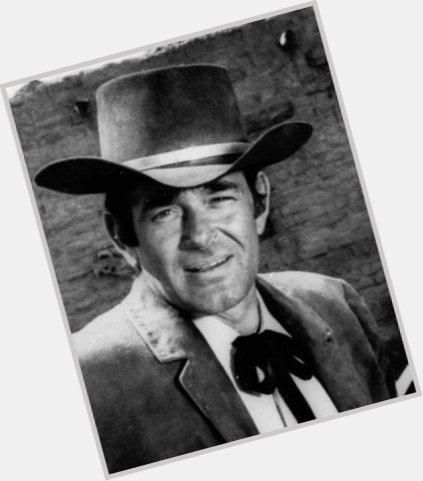 Stuart Whitman Official Site For Man Crush Monday Mcm