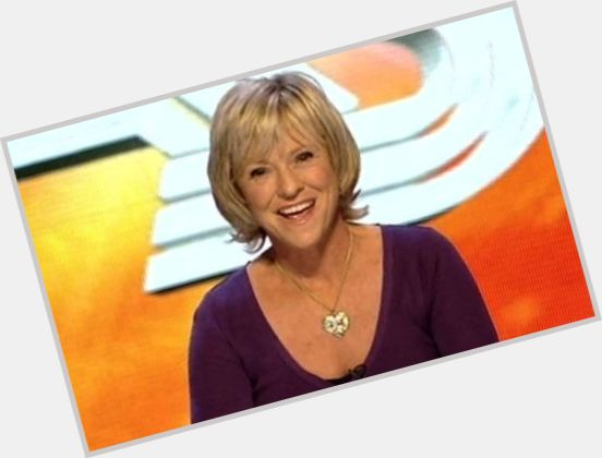 sue barker young 0.jpg