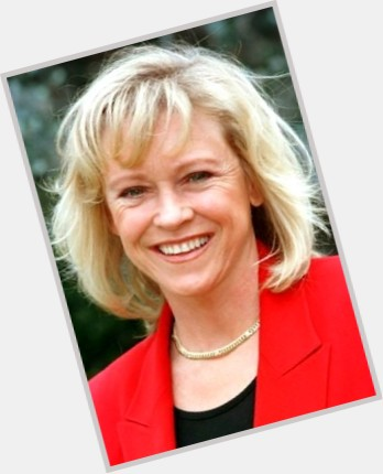 Sue Barker Official Site For Woman Crush Wednesday Wcw