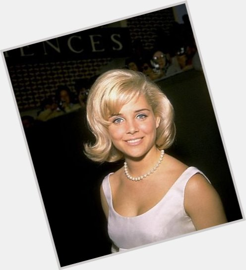 sue lyon now 1.jpg