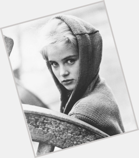 sue lyon today 0.jpg
