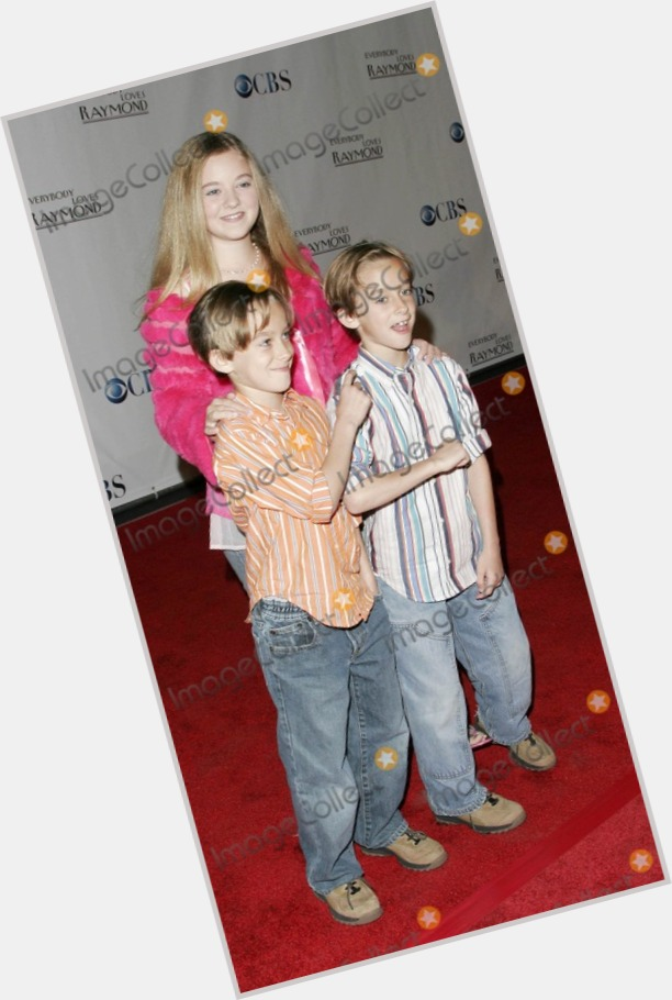 Sawyer Sweeten Official Site For Man Crush Monday Mcm