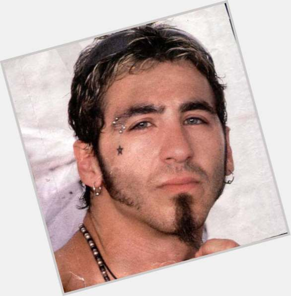 sully erna new hairstyles 1.jpg