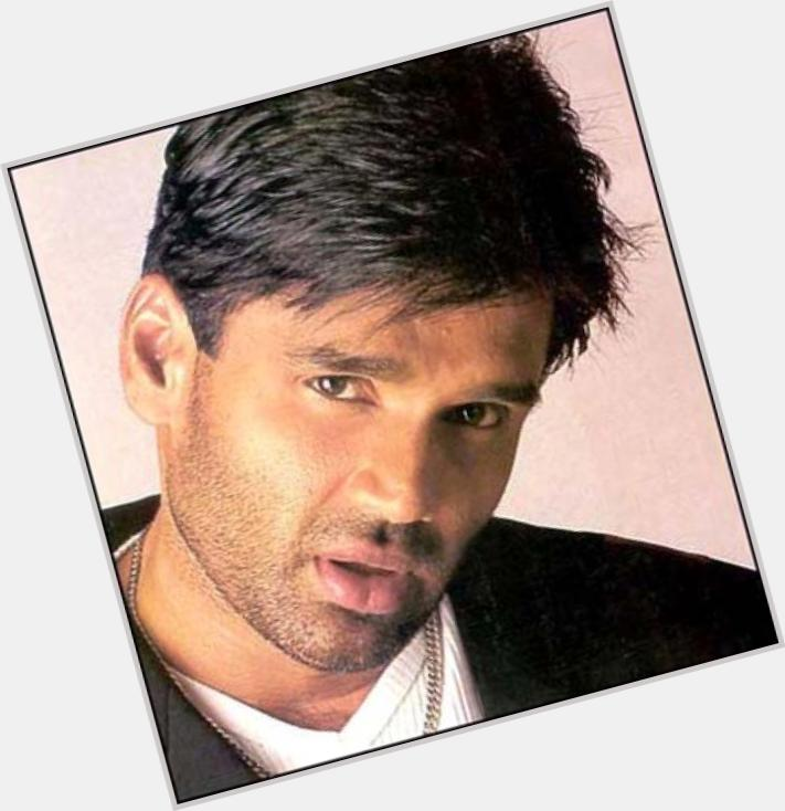 Sunil Shetty | Official Site for Man Crush Monday #MCM ...