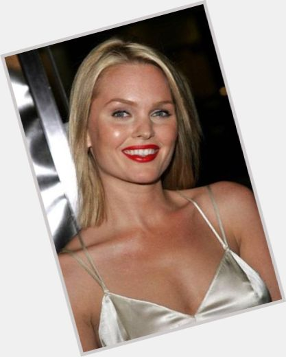 Sunny Mabrey Official Site For Woman Crush Wednesday Wcw