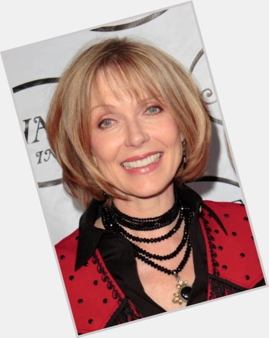 Susan Blakely | Official Site for Woman Crush Wednesday #WCW