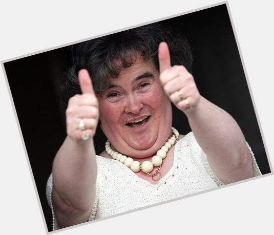 susan boyle before and after 6.jpg