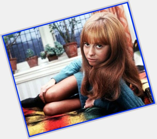 susan george straw dogs 1971 3.jpg