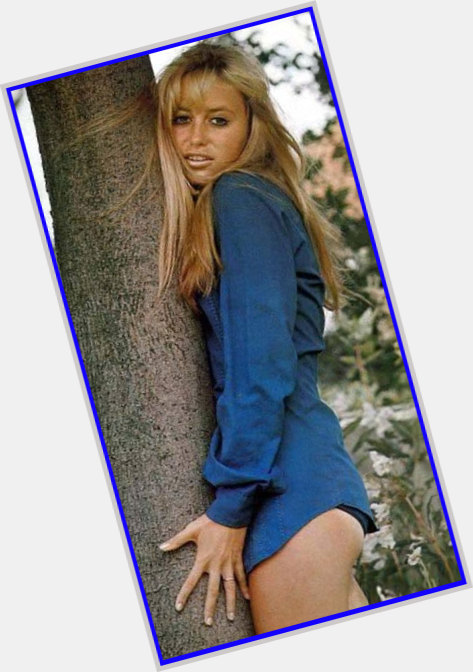susan george teeth 4.jpg