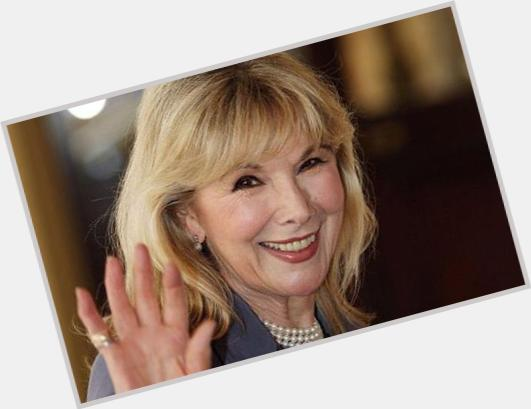 Susan Hampshire Official Site For Woman Crush Wednesday Wcw