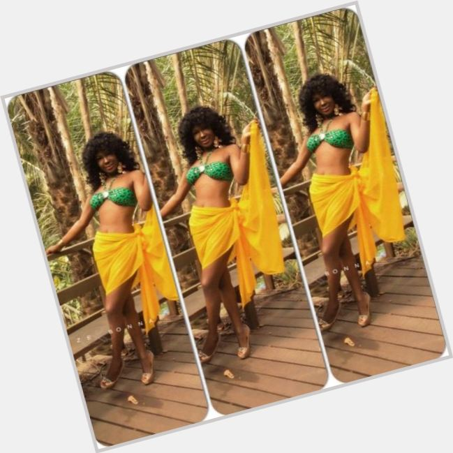 Susan Peters Official Site For Woman Crush Wednesday Wcw