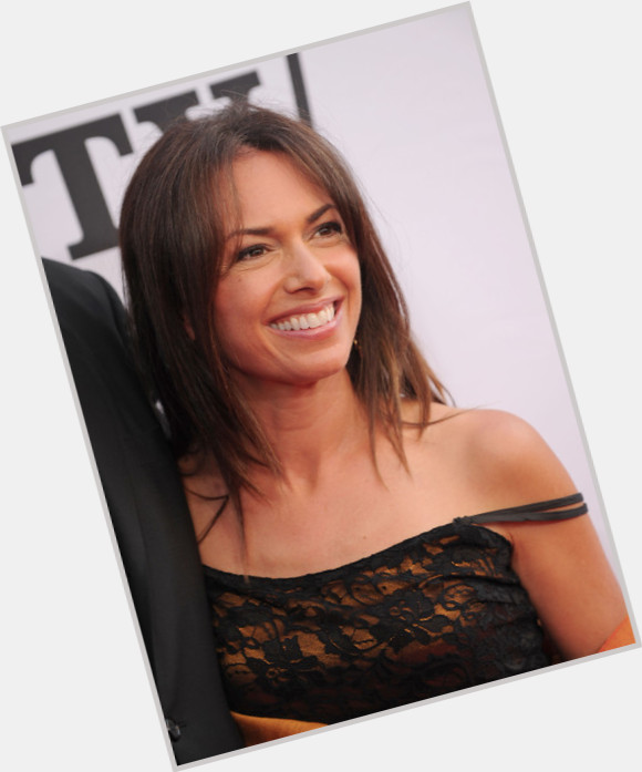 susanna hoffs new hairstyles 1.jpg