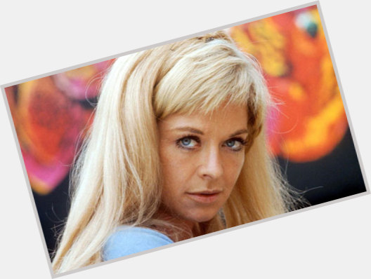 Susannah York Official Site For Woman Crush Wednesday Wcw