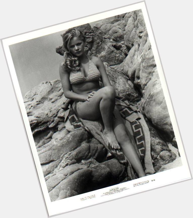 Eileen Smith Nude Photos